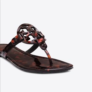 Tory Burch Shoes - 🆕Tory Burch Miller Sandal